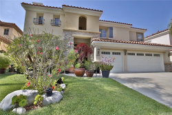 Photo of 18837 Chessington Place, Rowland Heights, CA 91748 (MLS # WS18297610)