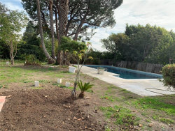 Photo of 9716 La Cima Drive, Whittier, CA 90603 (MLS # WS19008741)