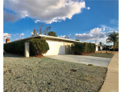 Photo of 26921 Sun City Boulevard, Sun City, CA 92586 (MLS # WS19011747)