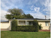 Photo of 716 San Salvatore Place, San Gabriel, CA 91775 (MLS # WS19050698)