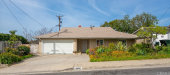 Photo of 1445 Ridgecrest Street, Monterey Park, CA 91754 (MLS # WS19075361)