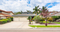 Photo of 18025 Point Conception Place, Cerritos, CA 90703 (MLS # WS19089072)