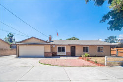 Photo of 12134 Emery Street, El Monte, CA 91732 (MLS # WS19121174)