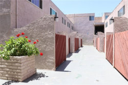 Photo of 1761 Neil Armstrong Street, Unit 203, Montebello, CA 90640 (MLS # WS19122342)