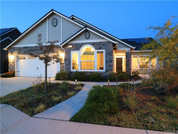 Photo of 2459 La Canada Avenue, Clovis, CA 93619 (MLS # WS19133548)