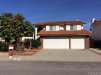 Photo of 17925 Calle Barcelona, Rowland Heights, CA 91748 (MLS # WS19135454)