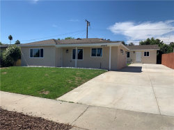 Photo of 18649 Galleano Street, La Puente, CA 91744 (MLS # WS19155904)