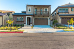 Photo of 730 E Orange Blossom Way, Azusa, CA 91702 (MLS # WS19157803)
