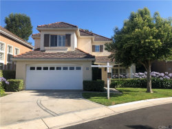 Photo of 12 Villeneuve, Newport Coast, CA 92657 (MLS # WS19159427)