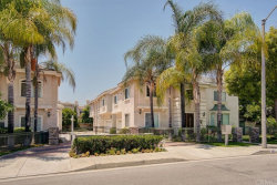 Photo of 907 Sunset Boulevard, Unit C, Arcadia, CA 91007 (MLS # WS19169149)