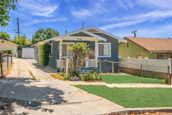 Photo of 3116 Chaucer Street, Los Angeles, CA 90065 (MLS # WS19177513)
