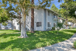 Photo of 246 Star Pine Court, Azusa, CA 91702 (MLS # WS19182294)