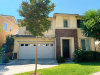 Photo of 1565 Park Vista Way, West Covina, CA 91791 (MLS # WS19191210)