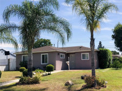 Photo of 5502 N Traymore Avenue, Covina, CA 91722 (MLS # WS19192844)