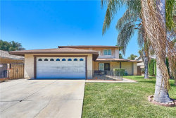 Photo of 1447 N Orange Place, Ontario, CA 91764 (MLS # WS19217909)