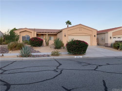 Photo of 27712 San Martin Street, Cathedral City, CA 92234 (MLS # WS19219064)
