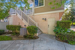 Photo of 20741 E Crest Lane, Unit A, Walnut, CA 91789 (MLS # WS19219158)