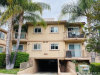 Photo of 550 E Santa Anita Ave., Unit 207, Burbank, CA 91501 (MLS # WS19230720)
