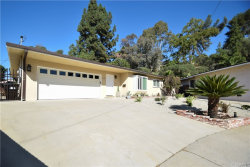 Photo of 377 Poco Way, Monterey Park, CA 91754 (MLS # WS19235062)