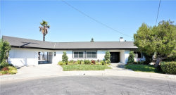 Photo of 660 Plateau Avenue, Monterey Park, CA 91755 (MLS # WS19238498)