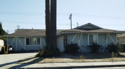 Photo of 1876 Holly Oak Drive, Monterey Park, CA 91755 (MLS # WS19241836)