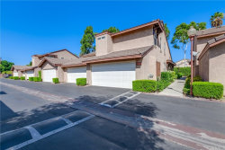 Photo of 12531 Pinehurst Street, El Monte, CA 91732 (MLS # WS19244916)