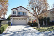 Photo of 26 Oak Cliff Drive, Phillips Ranch, CA 91766 (MLS # WS19284769)