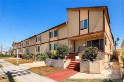 Photo of 1350 N Marine Avenue, Unit 101, Wilmington, CA 90744 (MLS # WS20001775)