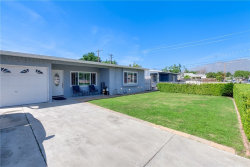 Photo of 2053 Hurlock Avenue, Duarte, CA 91010 (MLS # WS20042011)