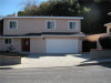 Photo of 608 Villa Monte Avenue, Monterey Park, CA 91754 (MLS # WS20067197)