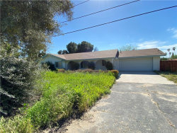 Photo of 22055 Rosary Avenue, Lakeview, CA 92567 (MLS # WS20076742)