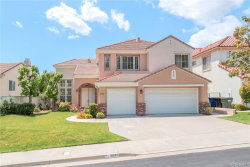 Photo of 18883 Amberly Place, Rowland Heights, CA 91748 (MLS # WS20093455)