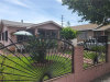 Photo of 954 S Ford Boulevard, East Los Angeles, CA 90022 (MLS # WS20106591)