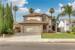 Photo of 19979 Westerly Drive, Riverside, CA 92508 (MLS # WS20125411)