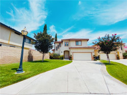 Photo of 9430 Jacob Lane, Rosemead, CA 91770 (MLS # WS20126339)
