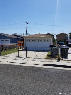 Photo of 22112 Horst Avenue, Hawaiian Gardens, CA 90716 (MLS # WS20140317)