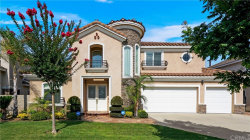 Photo of 4525 Dubonnet Avenue, Rosemead, CA 91770 (MLS # WS20150781)