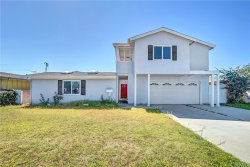 Photo of 13621 La Pat Place, Westminster, CA 92683 (MLS # WS20180294)