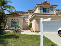 Photo of 3535 Normandy Way, Rowland Heights, CA 91748 (MLS # WS20197849)