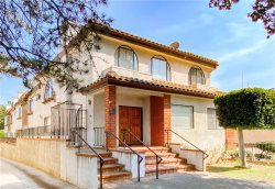 Photo of 424 N Electric Avenue, Unit D, Alhambra, CA 91801 (MLS # WS20201423)