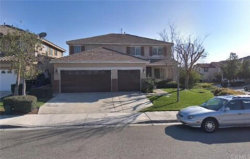 Photo of 14937 Cerritos Place, Fontana, CA 92336 (MLS # WS20201883)