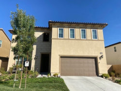 Photo of 19009 Graham Lane, Saugus, CA 91350 (MLS # WS20217477)