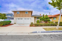 Photo of 2231 W 235th Street, Torrance, CA 90501 (MLS # WS20219291)