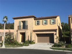 Photo of 63 Pera, Lake Forest, CA 92630 (MLS # WS20225331)