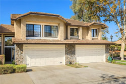Photo of 1962 Driftstone Drive, Glendora, CA 91740 (MLS # WS20225610)