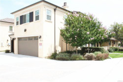 Photo of 5526 Sultana Avenue, Unit A, Temple City, CA 91780 (MLS # WS20258997)