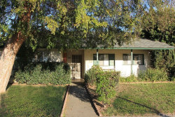 Photo of 5468 Baldwin Avenue, Temple City, CA 91780 (MLS # WS20262703)