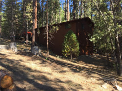 Photo of 7962 Fir, Wawona, CA 95389 (MLS # YG14244089)