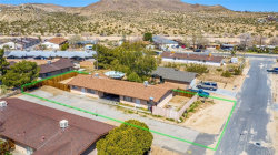 Photo of 6304 Hermosa Avenue, Yucca Valley, CA 92284 (MLS # JT20065906)