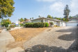 Photo of 5040 Topanga Canyon Boulevard, Woodland Hills, CA 91364 (MLS # SR20224065)